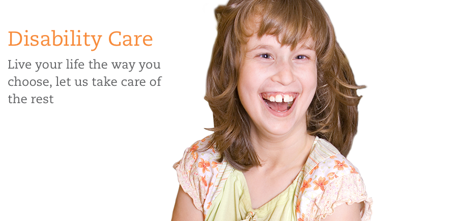 Care Choice - Aged and Disability Home Care